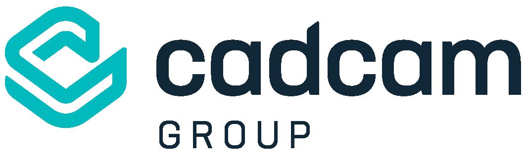https://www.cadcam-group.eu/sl/